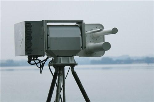 驱鹰干扰管制  销售成都市空御驱鹰干扰管制系统厂家 空御供