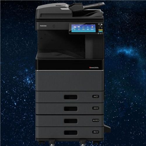 虹口區**東芝復印機廢粉盒哪家專業「上海郎郎辦公設備技術供應」