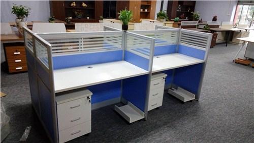 洛宁办公家具全国发货「洛阳市洛龙区鑫泰办公家具供应」