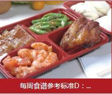 嘉兴质量餐饮公司推荐货源