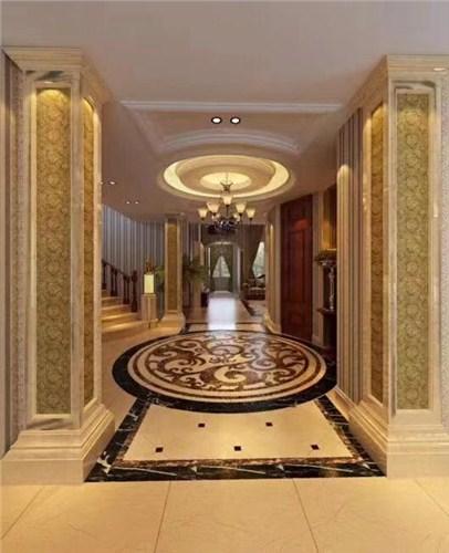 浙江五星级酒店装饰设计公司,酒店装饰