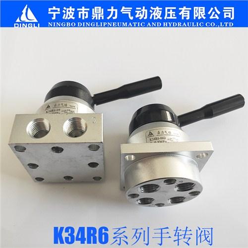 中国澳门K34R6-08 创新服务「宁波市鼎力气动液压供应」