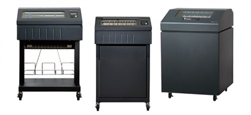湖北優良高速打印機維修電話 誠信服務 上海普印力商貿供應