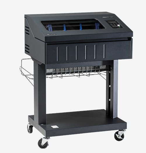 江蘇物流單高速打印機全國發貨 客戶至上 上海普印力商貿供應