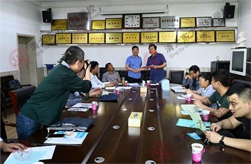 西山区初级消防中控员培训 诚信经营 云南清大东方消防学校