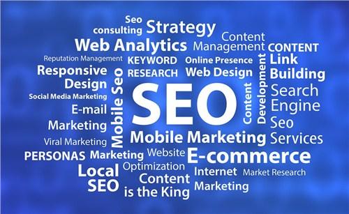 北京优质SEO搜索引擎优化免费咨询 客户至上 罗卜特科技信息技术供应