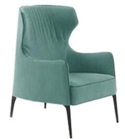 连云港家用客厅单人沙发 创新服务「上海初轩家具供应」