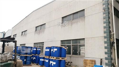 **上海普通化工仓储配送多重优惠