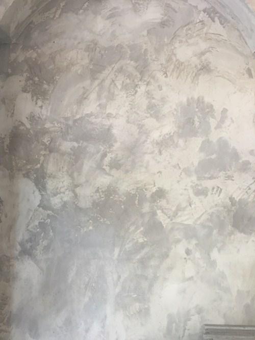 上海专业施工水泥漆销售厂家