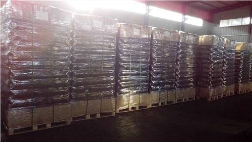 广西涂料碳黑 上海立升实业供应