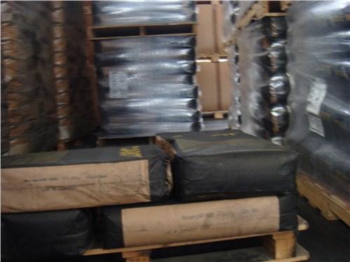 河南导电碳黑 上海立升实业供应