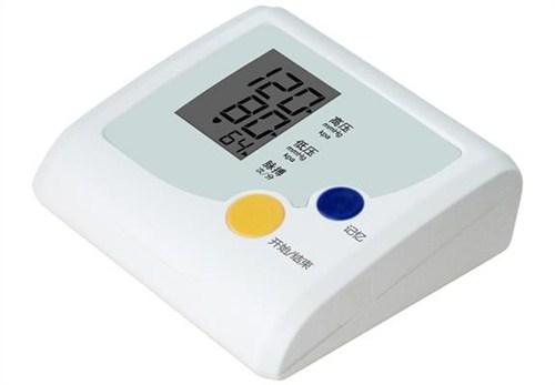正规血压计多少钱