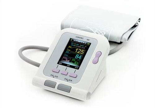 自动血压计销售电话