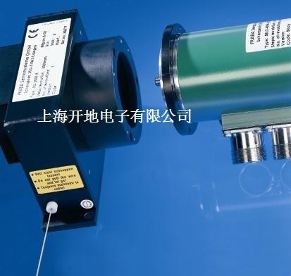 辽宁正品OCD58-CB0021-P107价格合理 来电咨询「开地供应」