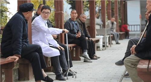 内蒙古RFID人员定位 欢迎来电「上海仁微电子科技股份供应」