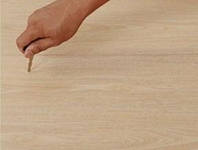 苏州新款PVC地板哪家专业