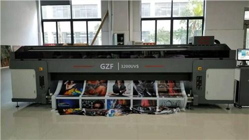 奉贤区专业卷材打印要多少钱 推荐咨询「上海伊城装饰材料供应」