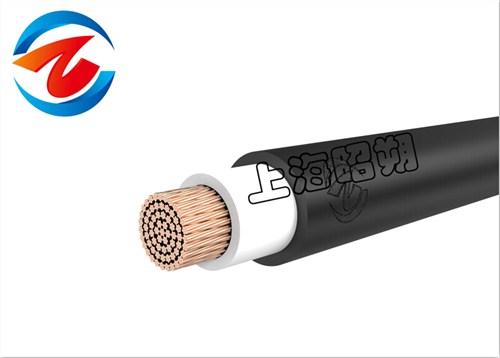 河北优良UL电缆择优推荐 欢迎来电「上海昭朔特种线缆供应」