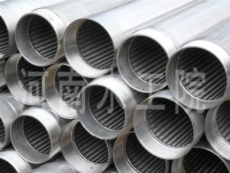 新乡滤水管出售厂家「水工院供」