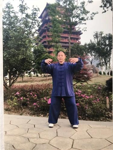 海南大成拳馆哪里有 以客为尊「王建雄拳馆供应」