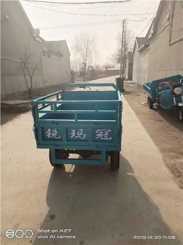 青州專業果園車需要多少錢 來電咨詢「濰坊旭晶機械加工供應」