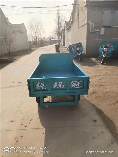 邢臺銷售果園車哪家強