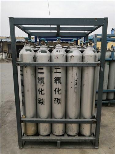 潍坊专业液氮 诚信为本「寿光市雄风气体供应」