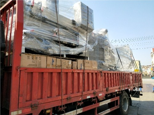 姜堰到迪庆州物流专线「泰州万合物流供应」