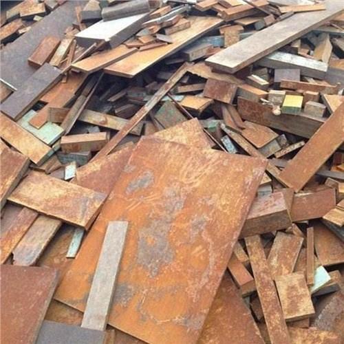 應城**廢鐵回收價格