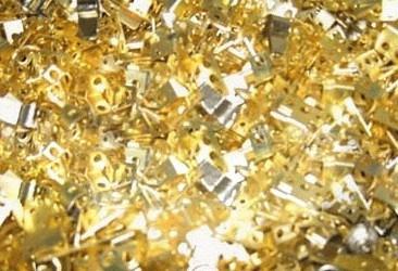 高端廢鐵回收高質量選擇 服務為先「武漢萬順嘉業物資回收供應」