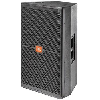 三门峡进口音响设备安装多少钱 诚信为本「无锡市宏亚音响设备供应」