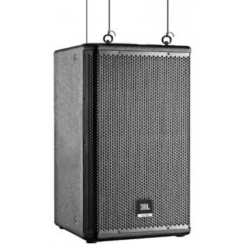 阜阳优质灯光音响公司多少钱 诚信为本「无锡市宏亚音响设备供应」