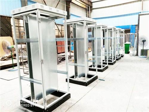 咸宁低压电气柜专业生产定制,电气柜