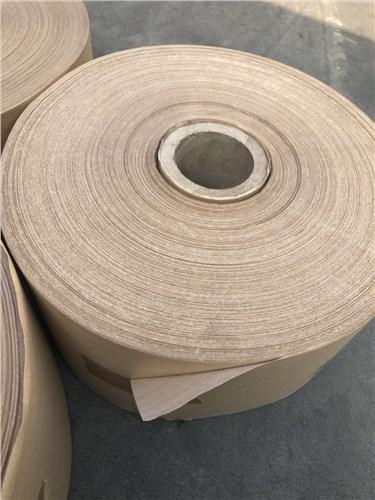 宿遷牛皮紙復合珍珠棉「無錫科天紙制品供應」