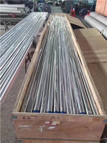 无锡2205不锈钢棒材厂家报价 欢迎咨询 无锡迈瑞克金属材料供应