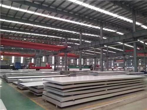 衡水304不锈钢角钢 推荐咨询 无锡迈瑞克金属材料供应