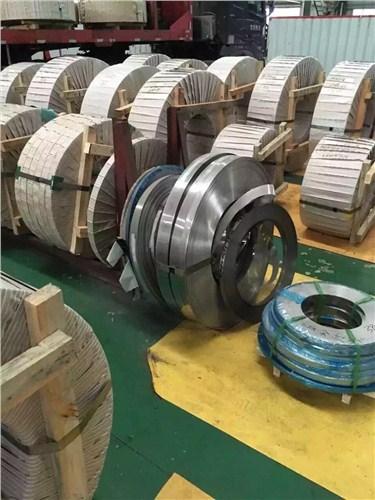 无锡拉伸不锈钢带加工 来电咨询 无锡迈瑞克金属材料供应