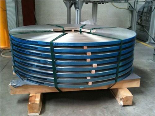 上海304L不锈钢带多少钱 推荐咨询 无锡迈瑞克金属材料供应