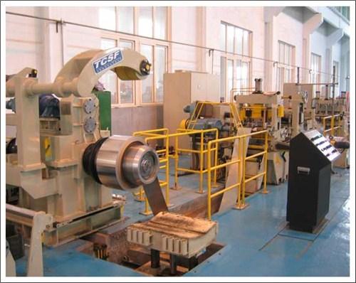 河北316不锈钢板厂家 欢迎来电 无锡迈瑞克金属材料供应