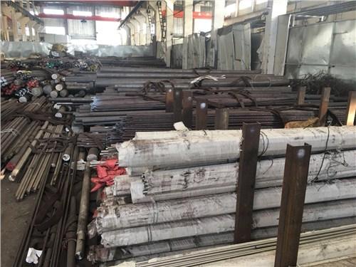 无锡310S不锈钢棒材行情 推荐咨询 无锡迈瑞克金属材料供应