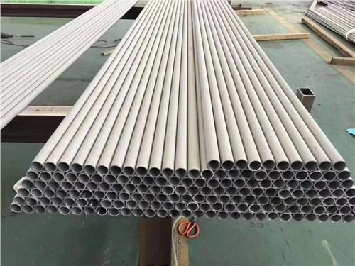 無錫市場304不銹鋼無縫管 來電咨詢「無錫邁瑞克金屬材料供應」