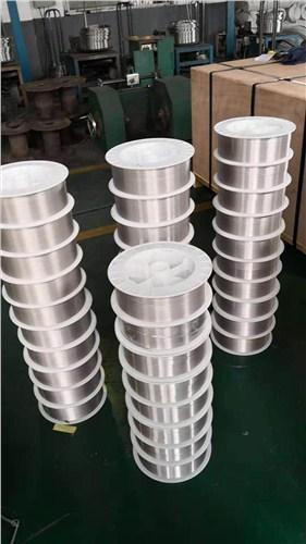 泰州不锈钢焊丝的价格 推荐咨询 无锡迈瑞克金属材料供应