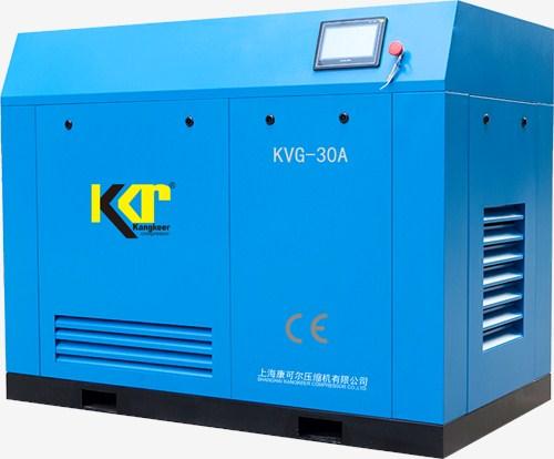 安徽专业优尼可尔压缩机值得信赖「无锡和谐压缩机供应」