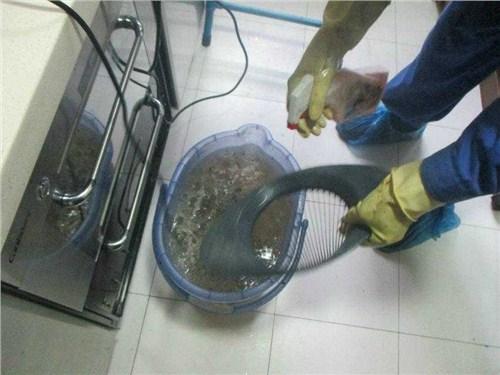 太倉機械設備清洗哪家專業「江蘇拓者保潔服務供應」