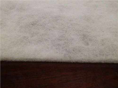 南通静电除尘纸品质售后无忧 信息推荐「正龙供应」