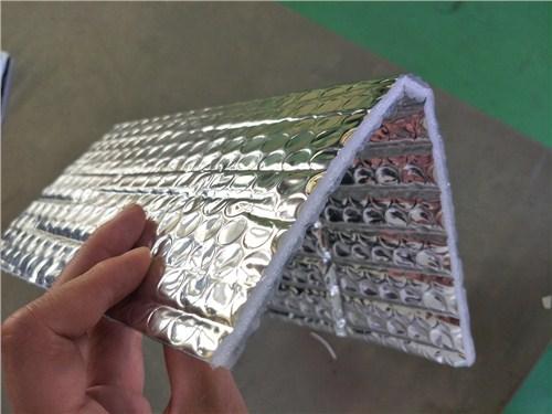 滁州铝箔气泡膜厂家定制批发,气泡膜