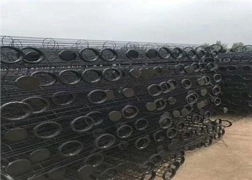 克拉玛依干式除尘器设备厂家 新疆天鑫京润环保科技供应