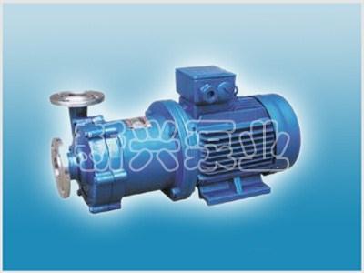 辽宁立式化工泵供应,化工泵