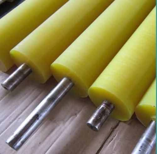 四川橡膠工業膠輥「上海佑德膠輥供應」