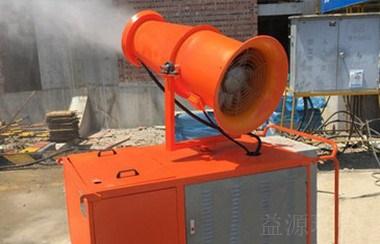 湖北脉冲式除尘器厂商价格「益源供」
